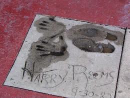 Rt. 66: West Hollywood, Pussycat Studs: Harry Reems