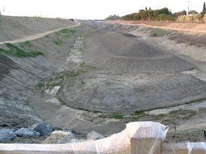 Down LA River Part 10: the ditch