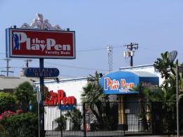 Down LA River Part 4: The Play Pen