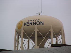 Down LA River Part 5: City of Vernon