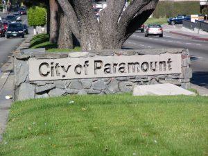Down LA River Part 8: City of Paramount