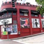 Sunset Boulevard – Part Eleven: Whiskey: Whiskey a Go Go