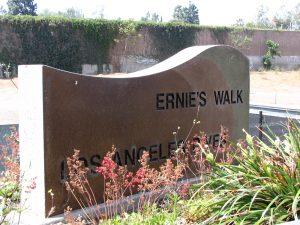 Up LA River Part 11: Earnie's Walk