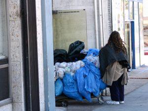 Wilshire Blvd Part 6: collector