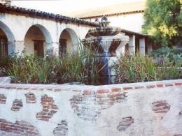 21 Missions: San Miguel 7