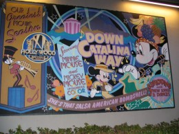 Disneyland and California Adventure Part 2: movie poster 2