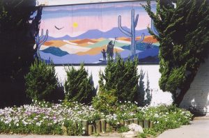 Lompoc murals 4