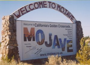 SSI: Welcome to Mojave
