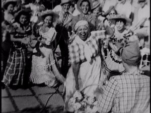 Walt Disney Treasures Disneyland USA: Aunt Jemima