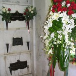 Rudolph Valentino 2008: RIP