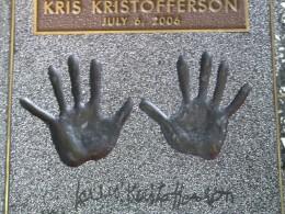 Guitar City: Kris Kristopherson