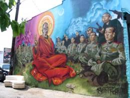 LA murals 3