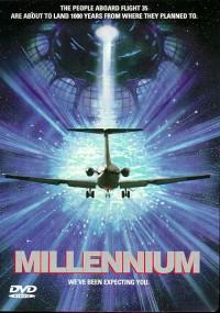 Millennium, the movie