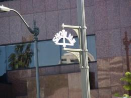 Rt. 66: West LA: Show Me