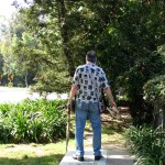 Sunset Boulevard – Part Thirteen: Where the sidewalk ends: John Varley, where the sidewalk ends 1