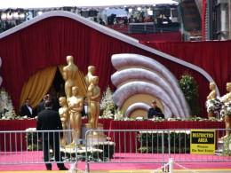 2006 Oscar Day 4