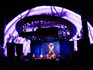 CSNY: concert 9