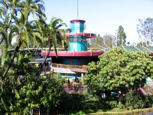 Disneyland-and-California-Adventure-Part-7-Autopia
