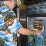 John Varley goes Metro
