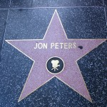 Jon Peters Star