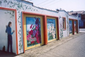 Lompoc murals 1