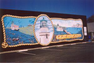 Lompoc murals 2