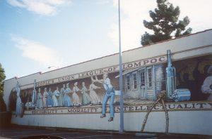 Lompoc murals 6
