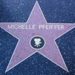 Michelle Pfeiffer Star