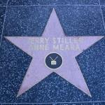 Stiller & Meara Star