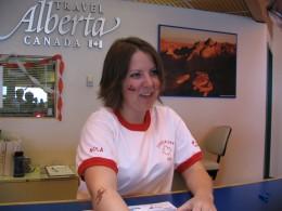 Westercon: Canada Day, Nola
