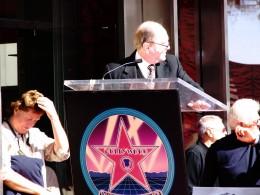 Suzanne Pleshette Star: Bob Newhart 3