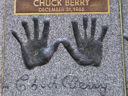 Guitar City: Chuck Berry