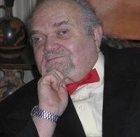 Charles N. Brown, Locus