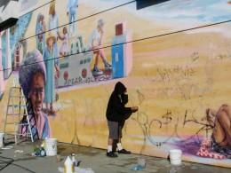 LA murals 15