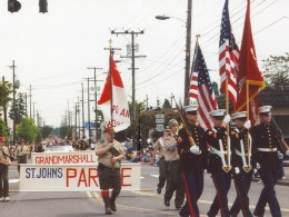 St Johns parade 3